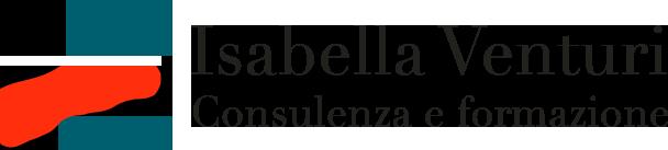 Isabella Venturi Consulenza & Formazione